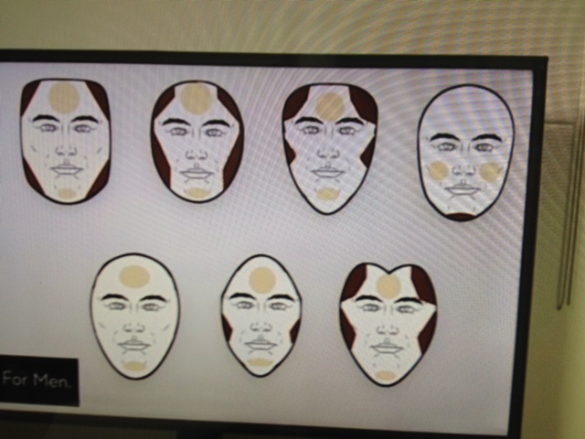 7 Face Shapes.jpg