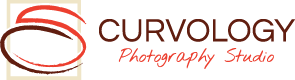 Curvology Photography Studio
